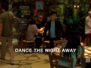 PowerRangers-DanceTheNightAway.jpg
