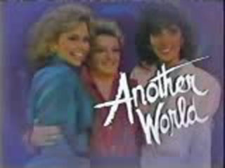 Another World 1989.jpg