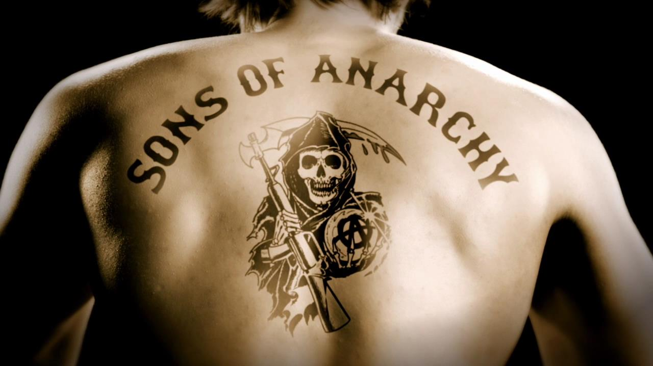 Sons-of-anarchy-logo.jpg