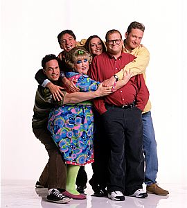 The Drew Carey Show.jpg