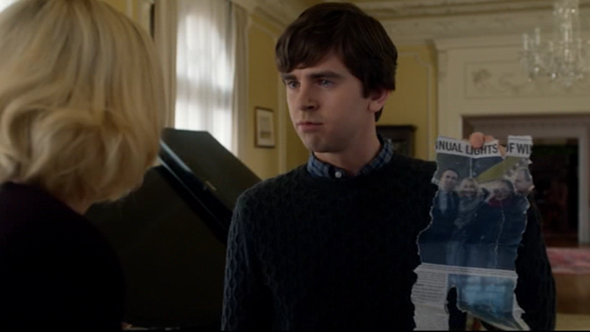 BatesMotel-TheresNoPlaceLikeHome.png