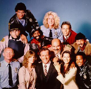 Hill Street Blues-Cast.jpg