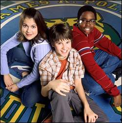 Neds Declassified-Cast.jpg