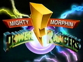 Power Rangers-MMPR.jpg