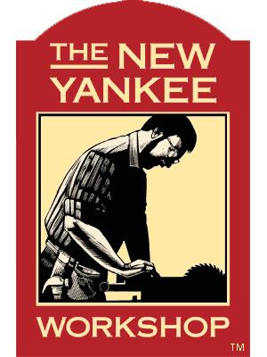 The New Yankee Workshop-Logo.jpg