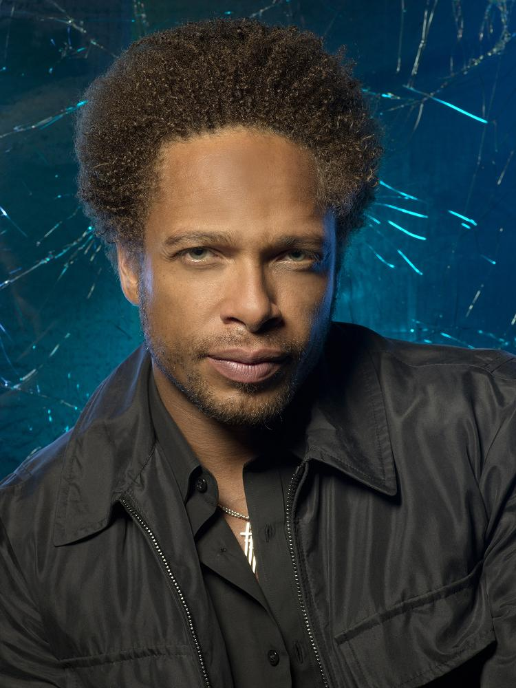 CSI-Warrick Brown.jpg