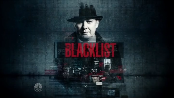 The Blacklist-Title.png