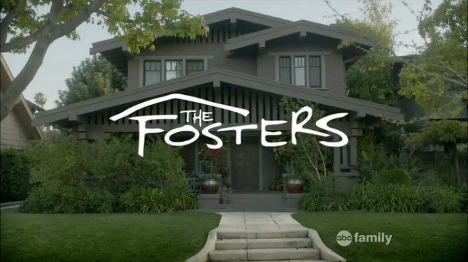 The Fosters (2013)-title.png