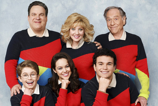 The-goldbergs-cast.png