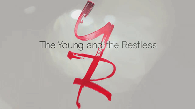 The Young and the Restless (Title Card, 2017) (1).png