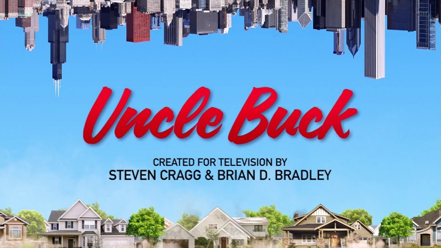 Uncle Buck (2016)-Title.jpg