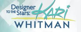 Designer to the Stars-Kari Whitman-Logo.jpg