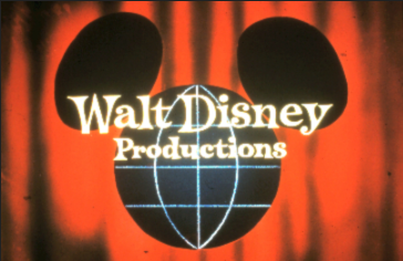 The Walt Disney Productions.png