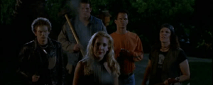Buffy-502.png