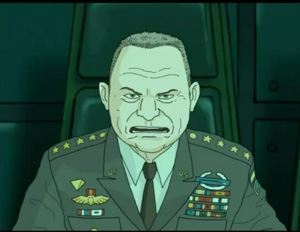 Metalocalypse-General Krosier.jpg