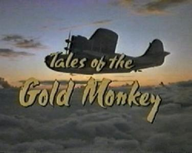 Tales of the Gold Monkey-Title.jpg