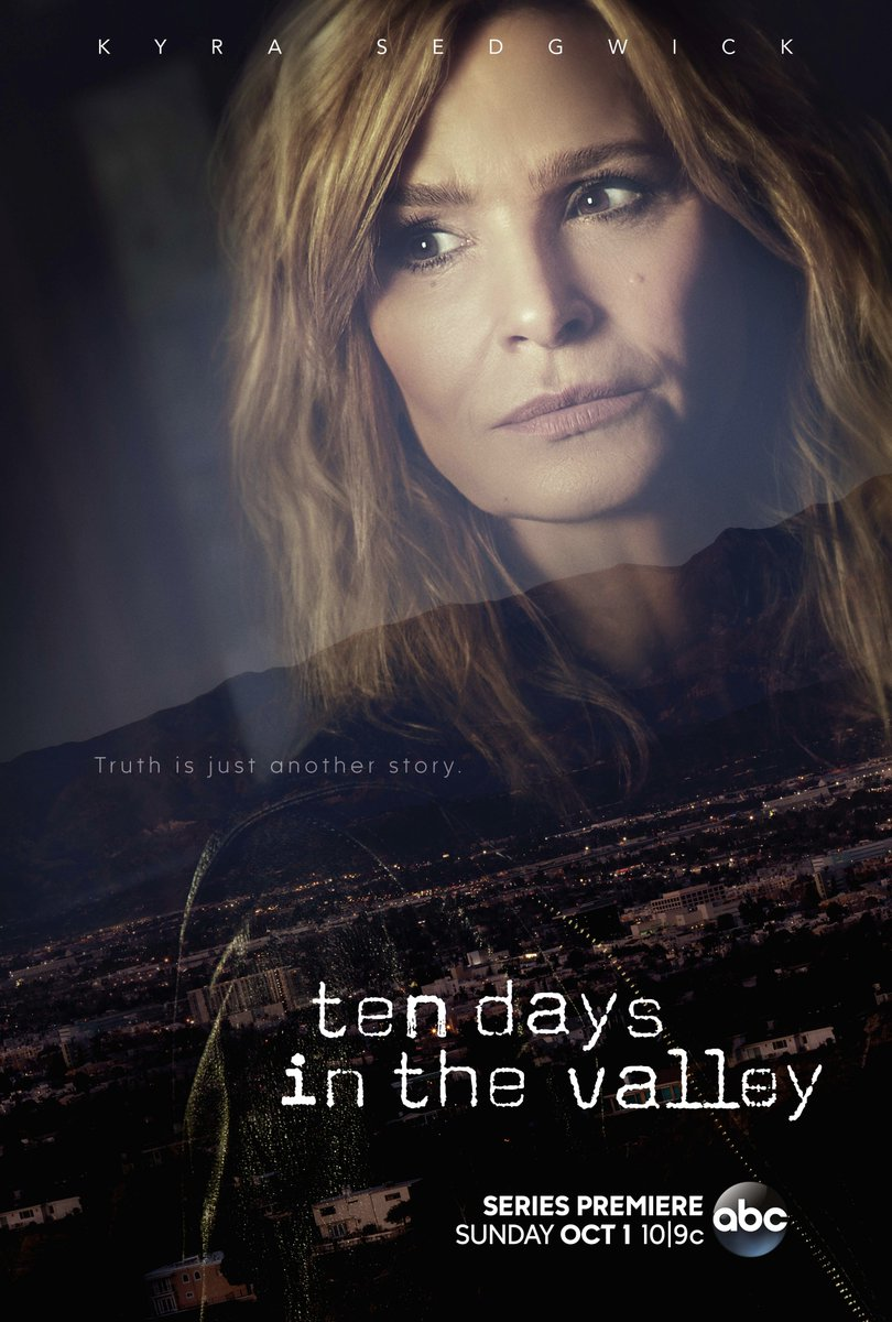 Ten Days in the Valley S1 poster.jpg