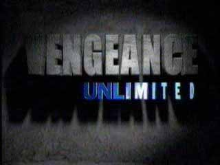 Vengeance Unlimited-Title.jpg