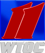 Wtoc.png
