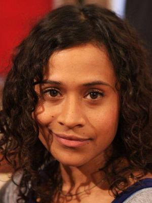 Angel Coulby.jpg