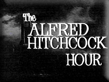 The Alfred Hitchcock Hour-Logo.JPG