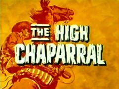 The High Chaparral-Logo.jpg