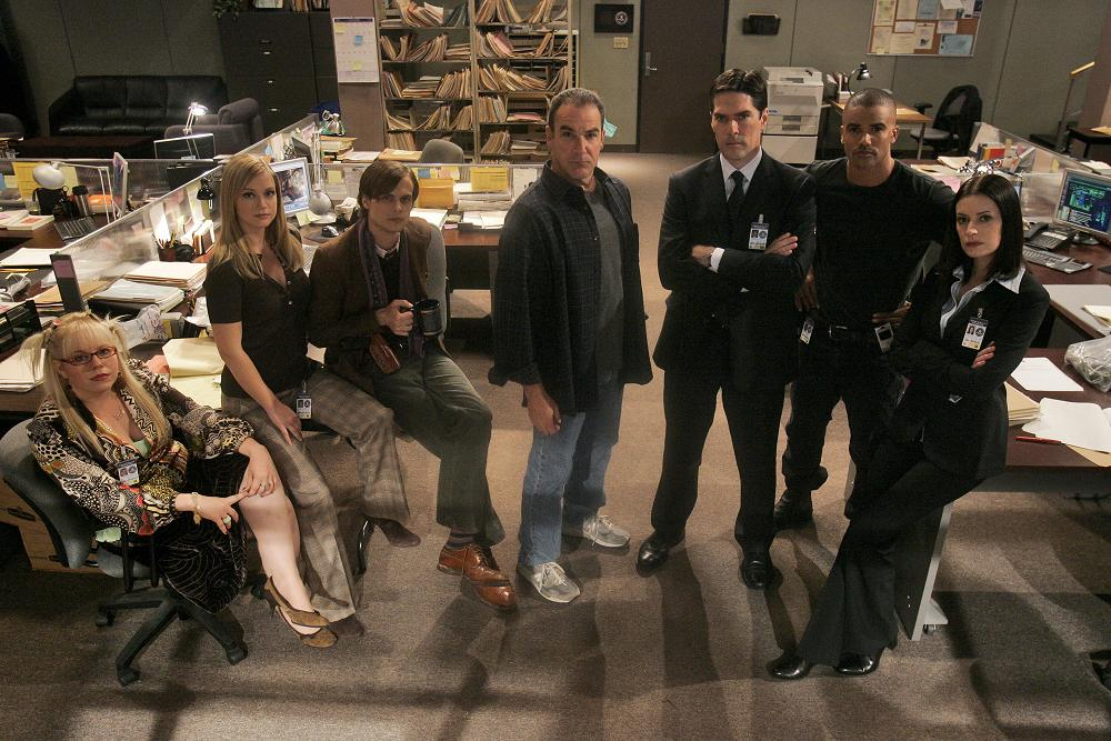 Criminal Minds-Cast (2).jpg