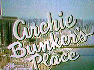Archie Bunkers Place-Logo.jpg