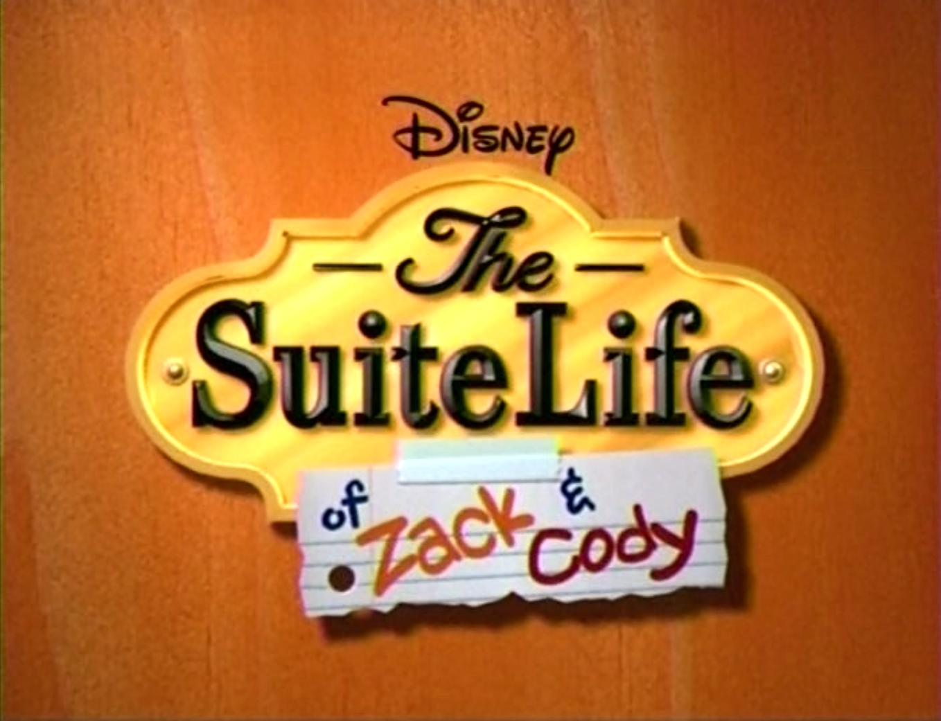 The Suite Life of Zack & Cody-Title.jpg