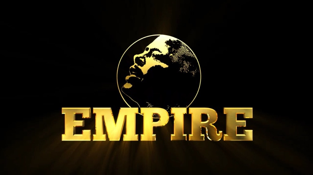Empire2015TitleCard.jpg