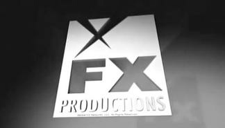 FX Productions-logo.jpg