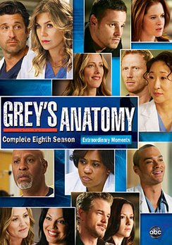 Greys Anatomy-Season 8 DVD.jpg