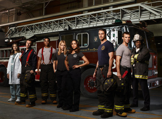 Chicago fire season1.jpg