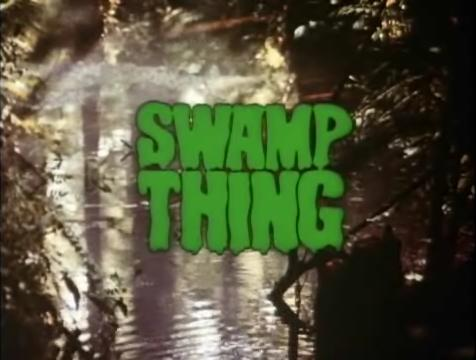 Swamp Thing (1990)-Title.jpg