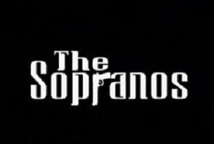 The Sopranos-Logo.jpg