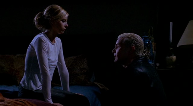 BtVS - Touched.png