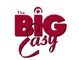 The Big Easy-Logo.jpg