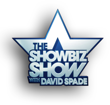 The Showbiz Show with David Spade-Logo.jpg
