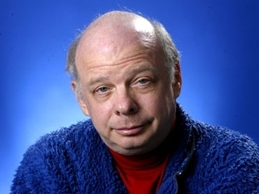 Wallace shawn 372x280.jpg