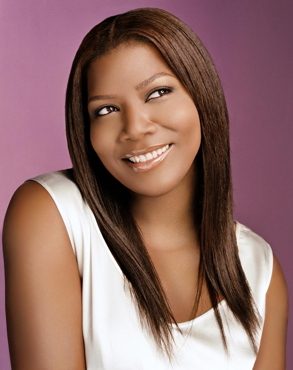 QueenLatifah.jpeg