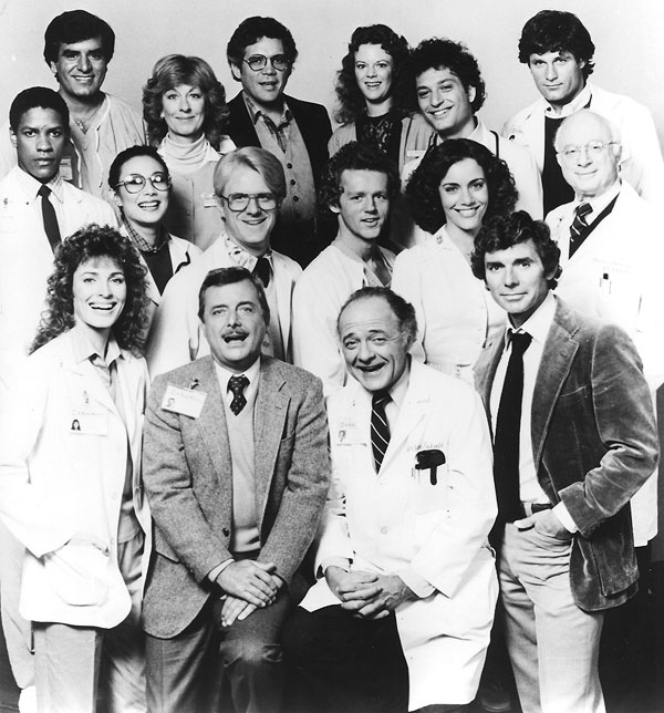 St Elsewhere-Cast.jpg
