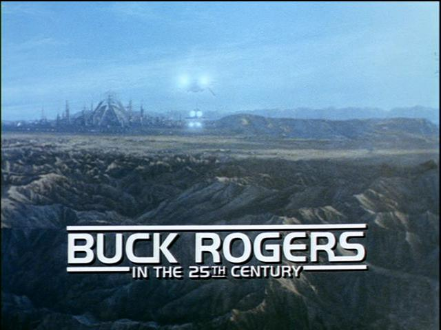 Buck Rogers in the 25th Century-Title.jpg
