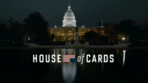 House of Cards (2013)-Title.png