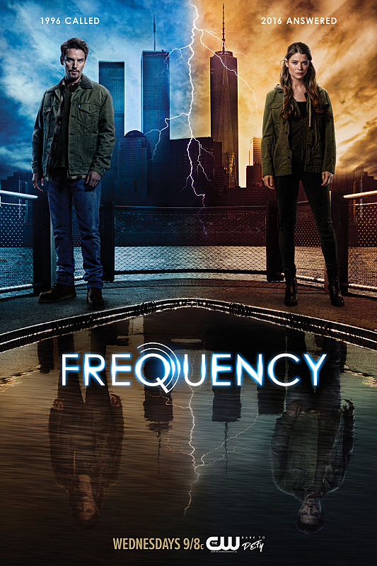 Frequency season 1 key art.jpg