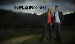 In Plain Sight title card.jpg