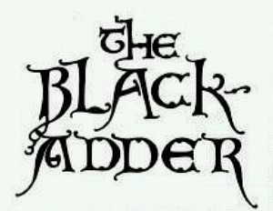 Logo blackadder.jpg