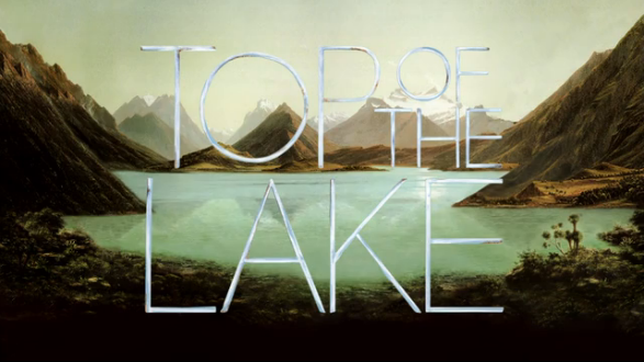 Top of the Lake-Title.png
