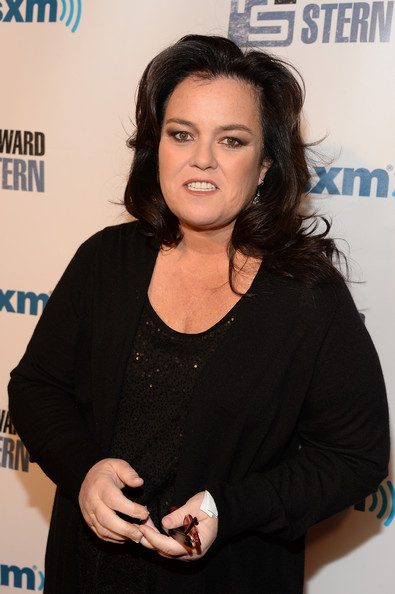 RosieO'Donnell.jpeg