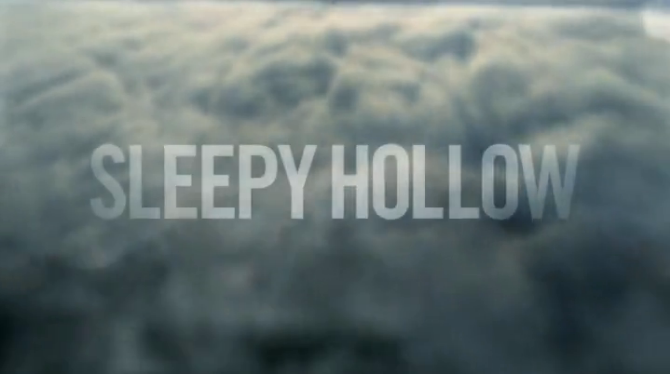 Sleepy Hollow-Title.png