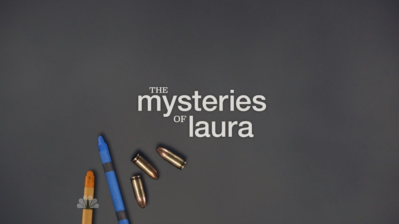 The Mysteries of Laura-Title.jpg